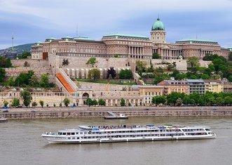 Thumb budapest 2637906  340