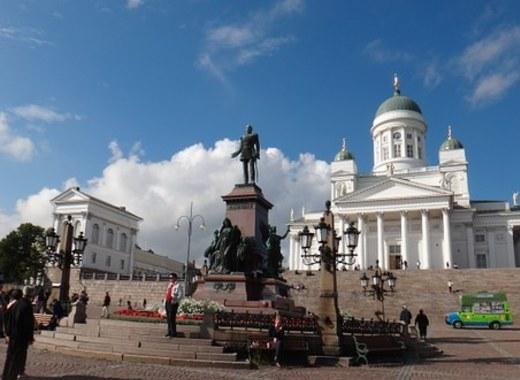 Medium finland 111809  340