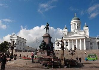 Thumb finland 111809  340