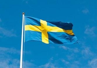 Thumb sweden 916799  340