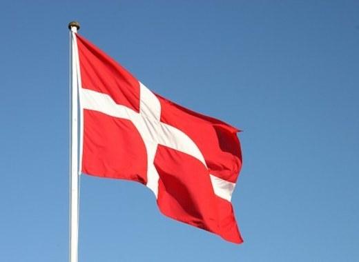 Medium flag 667467  340
