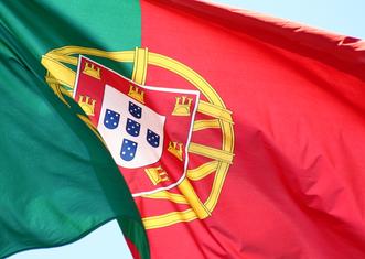 Thumb portuguese flag wikipedia