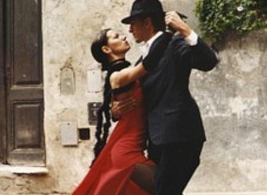Medium tango 190026  340