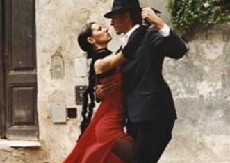 Thumb tango 190026  340