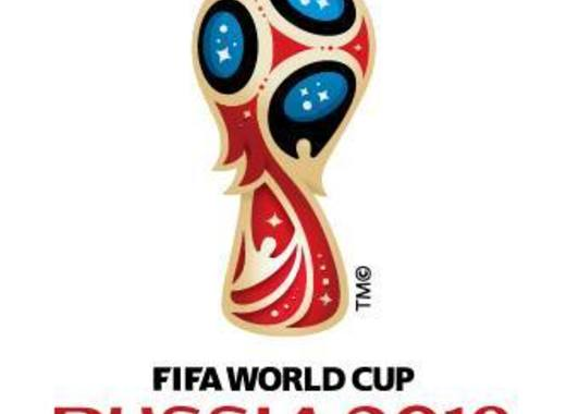 Medium fifa world cup