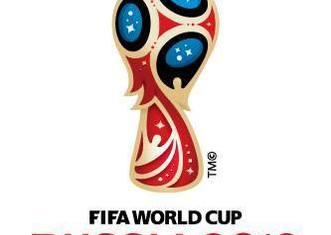 Thumb fifa world cup