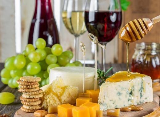 Medium cheese 1887233 960 720