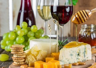 Thumb cheese 1887233 960 720