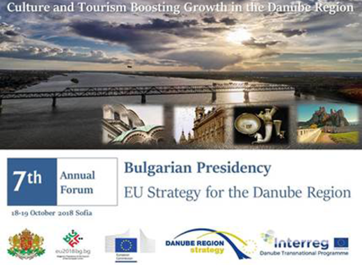 Medium danube forum 7