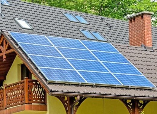 Medium solar panels 1477987  340