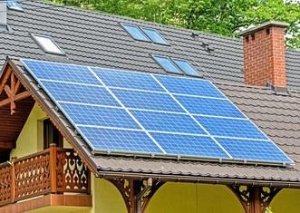 Thumb solar panels 1477987  340