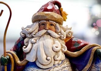 Thumb santa claus 2984222 1280