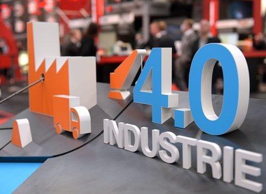 Medium industrial 4 2470457  340