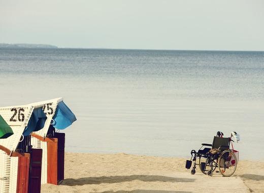 Medium wheelchair 2082941 960 720