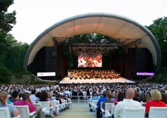 Thumb margaret island open air theater