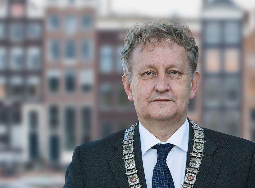 Eberhard van der laan e1501492829562
