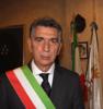 Bigger thumb sindaco cannito