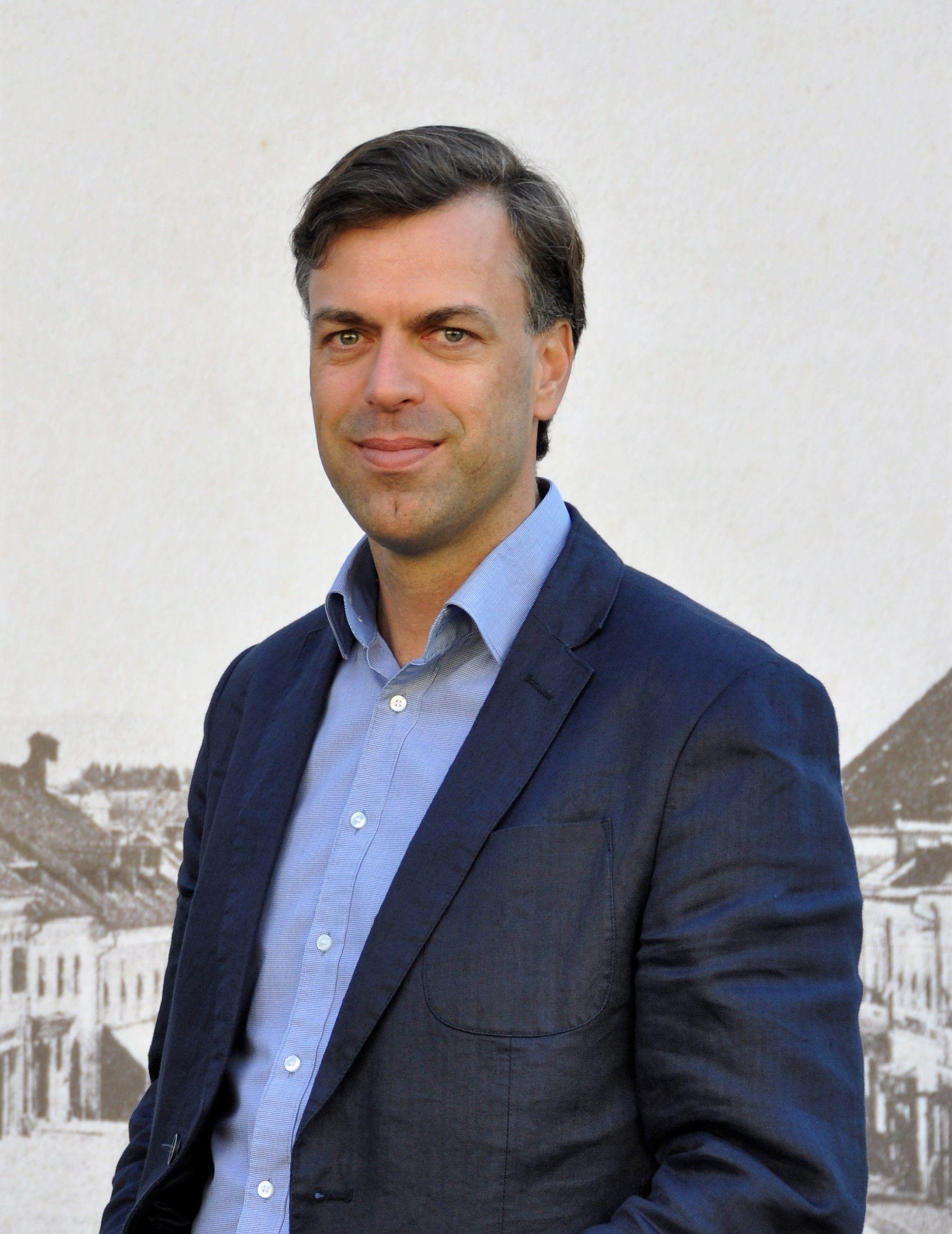 Gregor macedoni