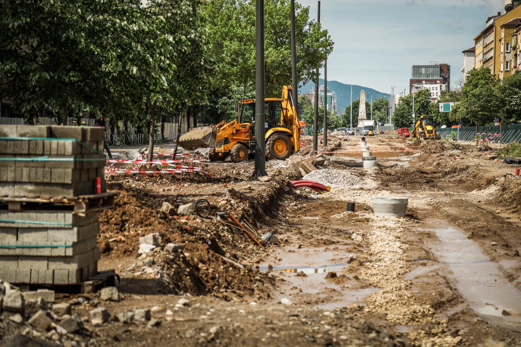 Pl Macedonia reconstruction